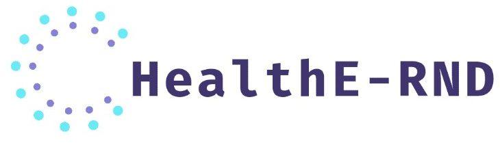 Healthe-rnd